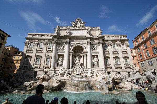 Roma,_Fontana_de_Trevi