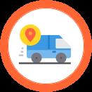 affidabilita-puntualita-buono-travel-ncc-napoli-noleggio-con-conducente