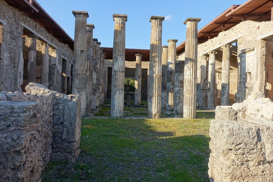 Pompei-visita-guidata-buono-travel